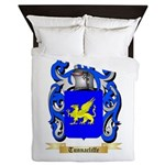 Tunnacliffe Queen Duvet