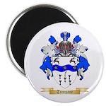 Tumpane Magnet