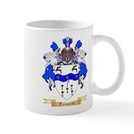 Tumpane Mug