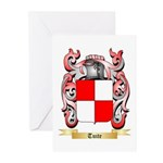 Tuite Greeting Cards (Pk of 10)
