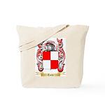Tuite Tote Bag