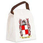 Tuite Canvas Lunch Bag
