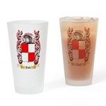 Tuite Drinking Glass