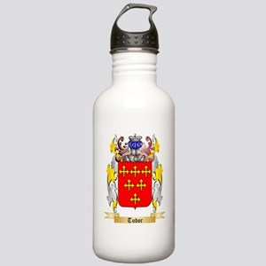 Tudor Stainless Water Bottle 1.0L