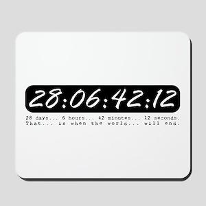 28:06:42:12 Mousepad