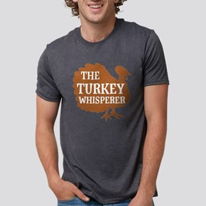 The Turkey Whisperer T-Shirt