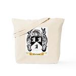 Tuckson Tote Bag