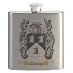 Tuckson Flask