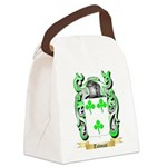 Tubman Canvas Lunch Bag