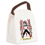 Tubby Canvas Lunch Bag