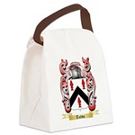 Tubbs Canvas Lunch Bag
