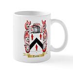 Tubbs Mug