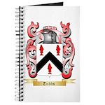 Tubbs Journal