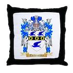 Tschirschky Throw Pillow