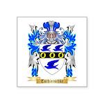 Tschierschke Square Sticker 3