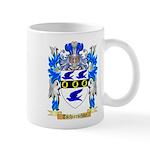 Tschierschke Mug