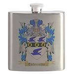 Tschierschke Flask