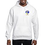 Trusty Hooded Sweatshirt
