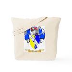 Trusty Tote Bag