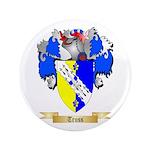 Truss Button