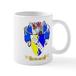 Truss Mug