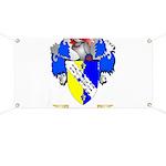 Truss Banner