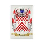Truscott Rectangle Magnet (10 pack)
