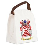Truscott Canvas Lunch Bag