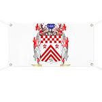 Truscott Banner