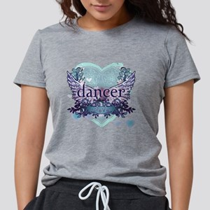 dancer forever by DanceShirts.com T-Shirt