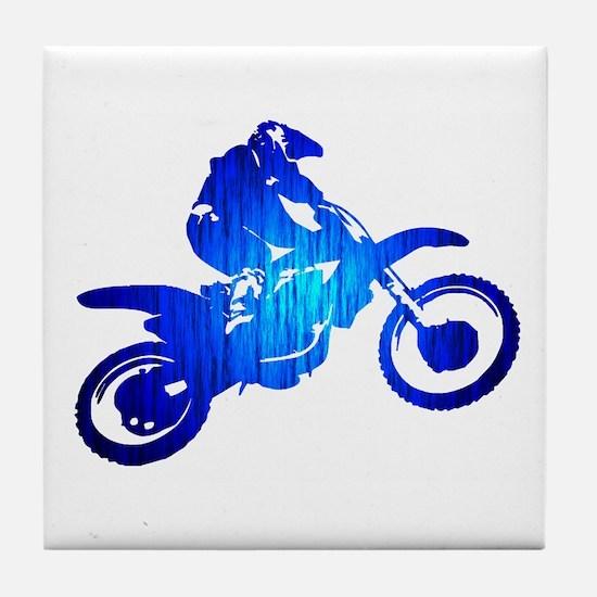 MX Tile Coaster