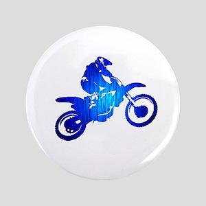 MX Button