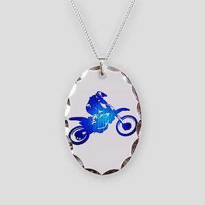 MX Necklace