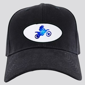 MX Baseball Hat