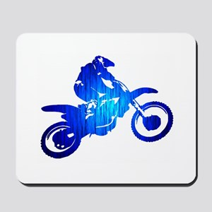 MX Mousepad