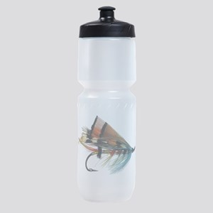 Fly 2 Sports Bottle