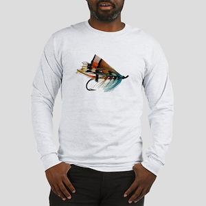 fly 2 Long Sleeve T-Shirt