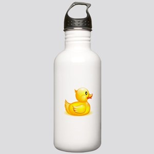 Rubber duck Stainless Water Bottle 1.0L