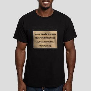 Glienicke Bridge T-Shirt