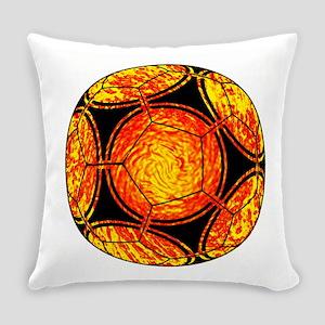 GOAL Everyday Pillow