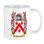 Trueman Mug