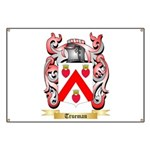 Trueman Banner