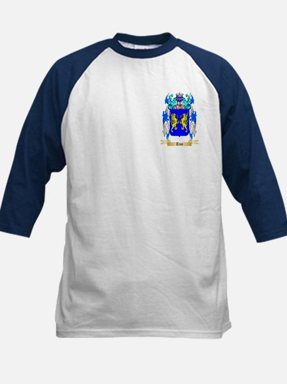 Troy Kids Baseball Jersey
