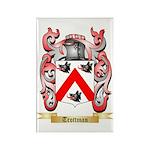 Trottman Rectangle Magnet (10 pack)