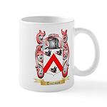 Trottman Mug