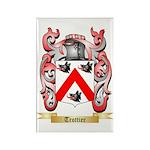 Trottier Rectangle Magnet (10 pack)