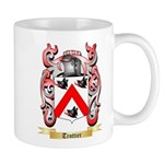 Trottier Mug