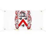 Trottier Banner