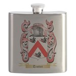 Trotter Flask