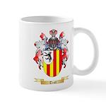Trott Mug